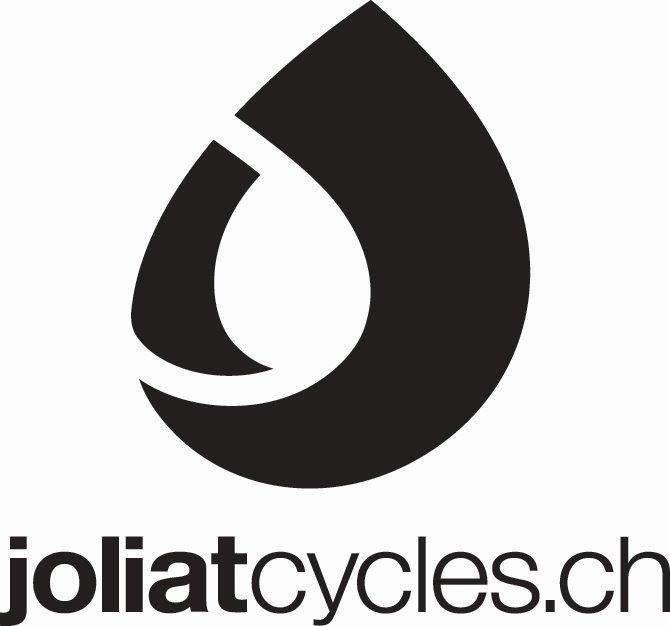 Joliat Cycles